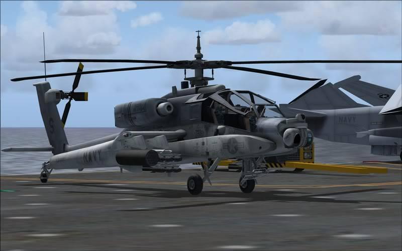 Apache Intercept