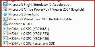 Installing SDK