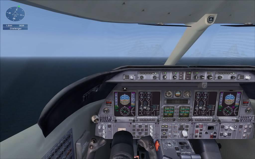 flight simulator x activation key crack