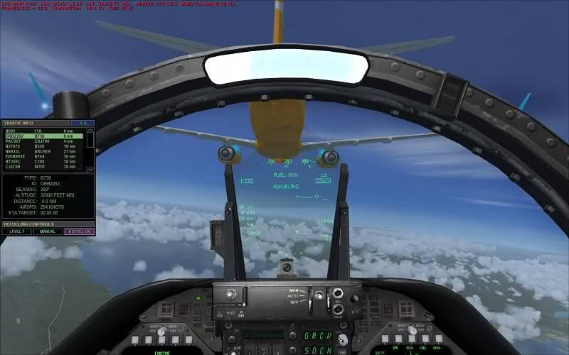 Microsoft Flight Simulator X: Steam Edition on Steam