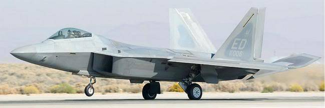 add-on - Combat Flight Simulator Forum